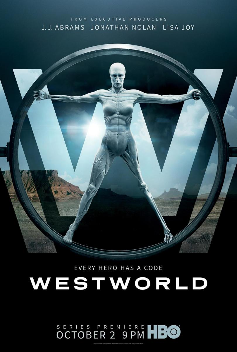 'Westworld' Already Doing Better Than 'Game Of Thrones'? Warner Bros. Head Weighs In
