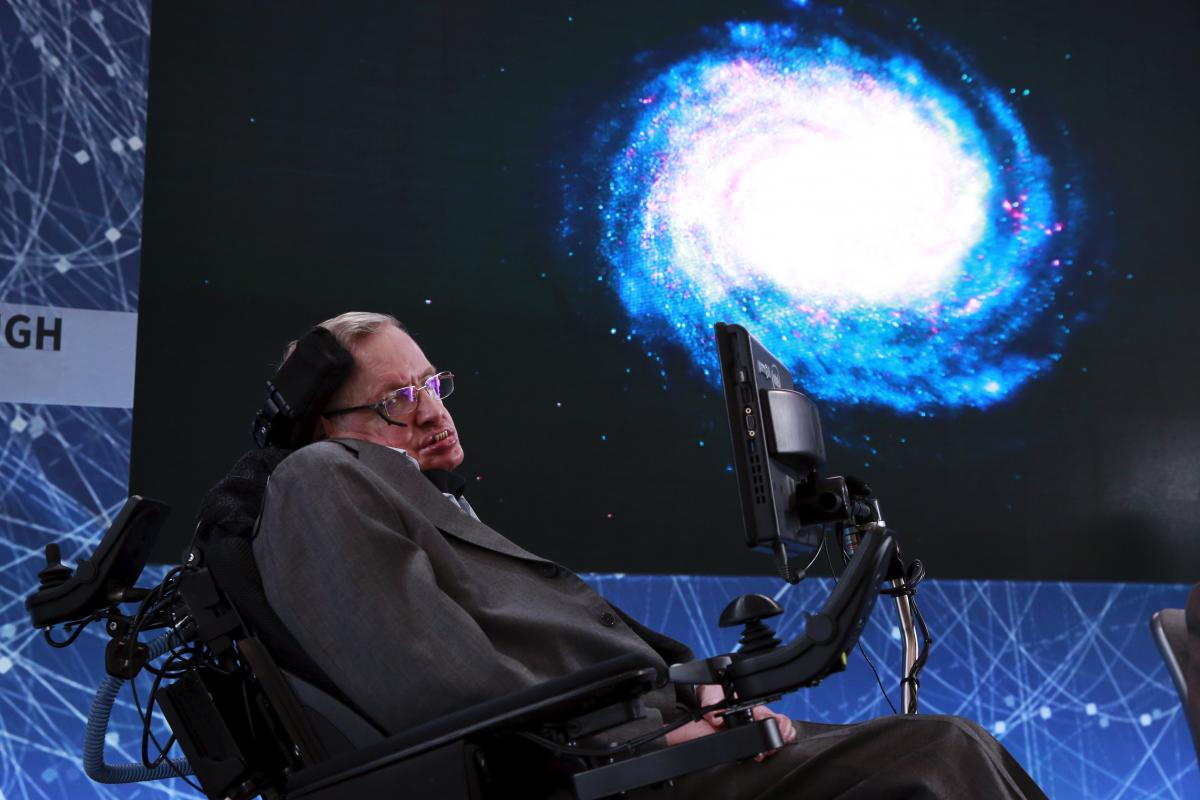 When Is The World Going To End? Stephen Hawking Says Humanity Won't Survive 1000 Years On Earth
