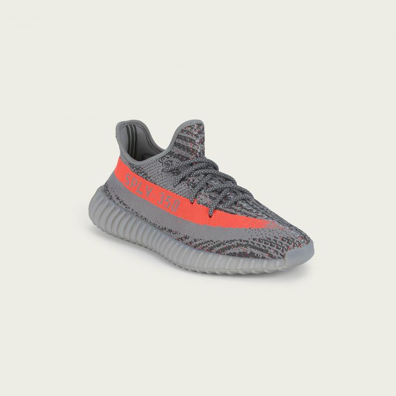 a43c290c0b049 Yeezy Boost 350 V2 New Colorways Rumor  Will New Kanye West Sneakers  Release On Black Friday