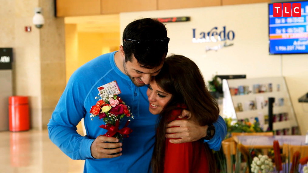 Jeremy Vuolo 'Can't Wait' To Become A Duggar Family Member