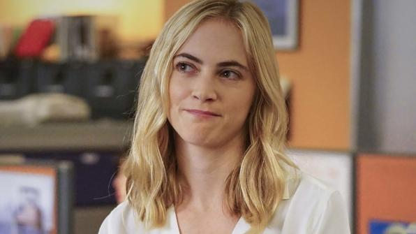 'NCIS' Season 14 Spoilers: Will Bishop's Brothers Appear In CBS Series? Emily Wickersham Shares Instagram Photo Of Character's Family