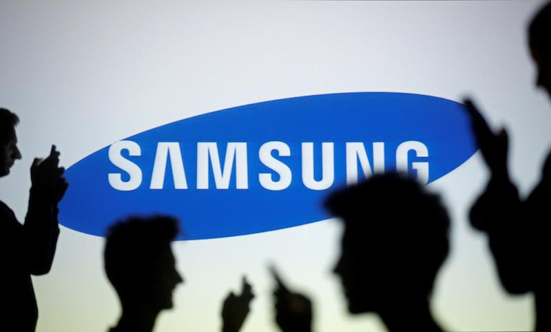 Samsung Discontinues 4-Year-Old Service Samsung Link Citing 'Internal Policy' As Reason