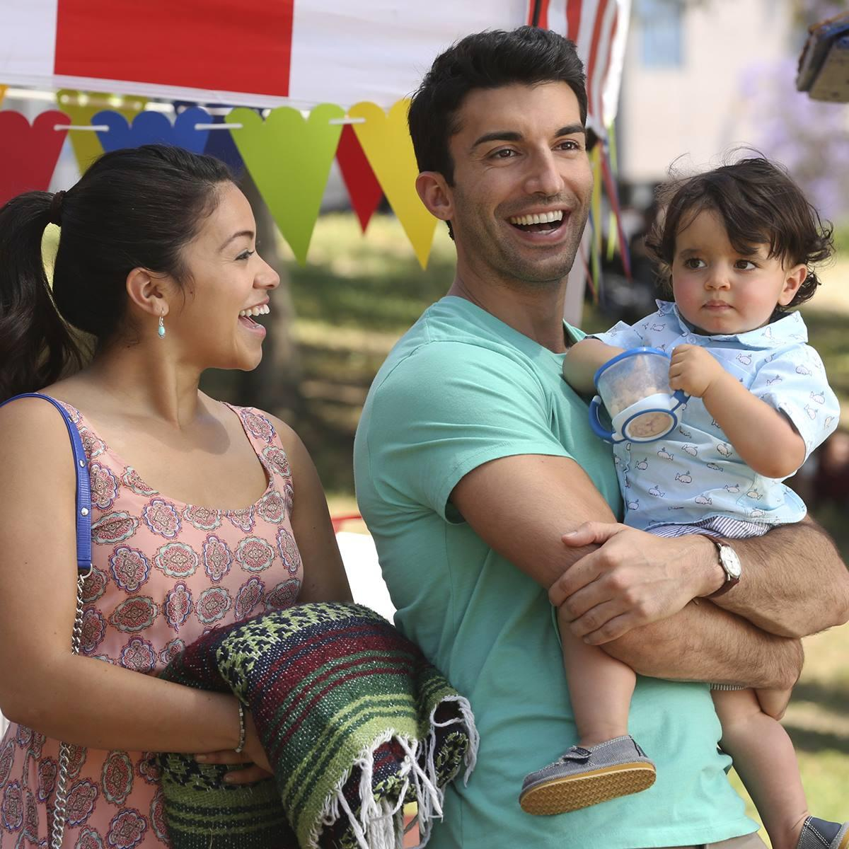 jane the virgin staffel 3 stream