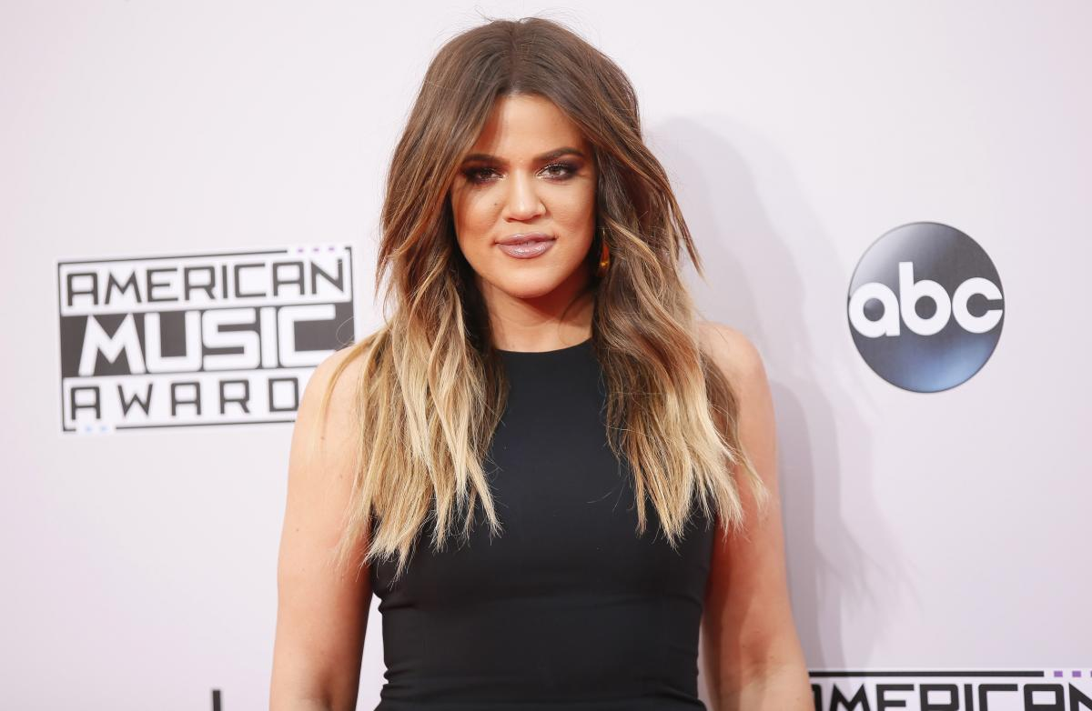 Khloe Kardashian Slams People Who Are Against Interracial Relationships: 'It's So Crazy Because We're All Human Beings Capable Of Love'