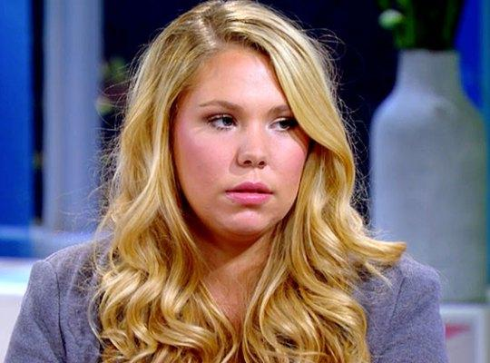 Teen Mom 2 Star Kailyn Lowry Details Sexual Assault In Hustle Heart