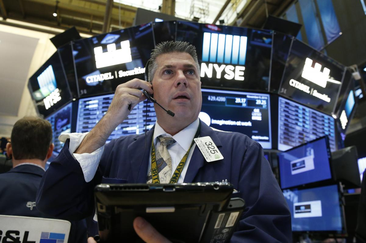 What Is After-Hours Trading and How Does It Impact Me? - TheStreet
