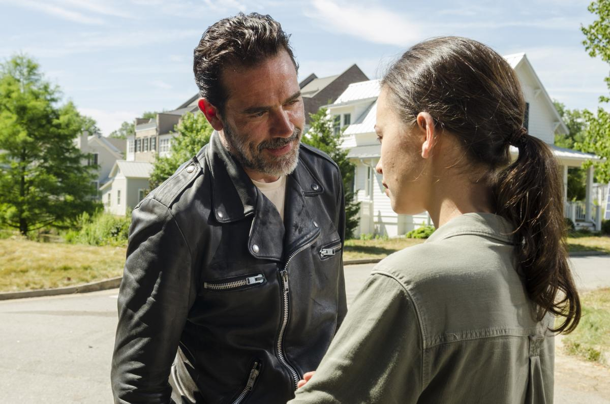 'Walking Dead' Season 7 Spoilers: Who Will Die Next? Theories On Which Character May Be Killed Off
