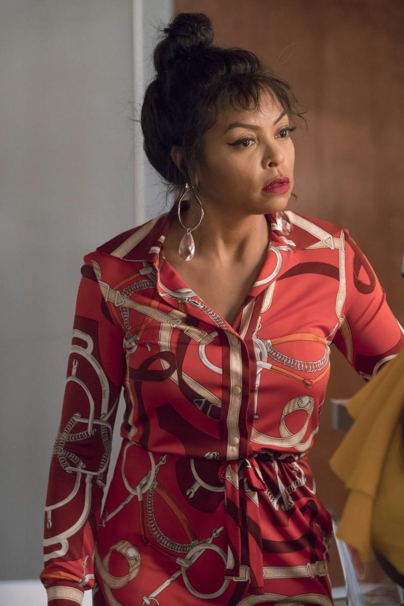 'Empire' Season 3 Spoilers: Episode 7 Synopsis Released; What Will Happen In 'What We May Be'? [VIDEO]