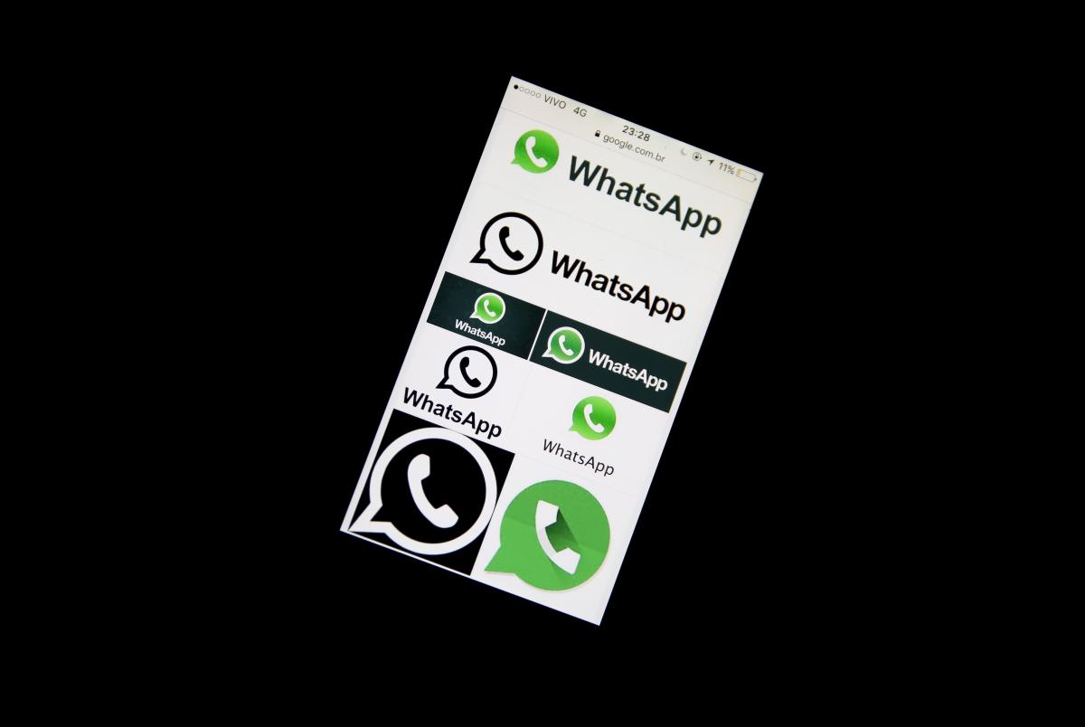 WhatsApp Beta For iOS Reveals Live Location Tracking, Edit And Recall Of Sent Messages