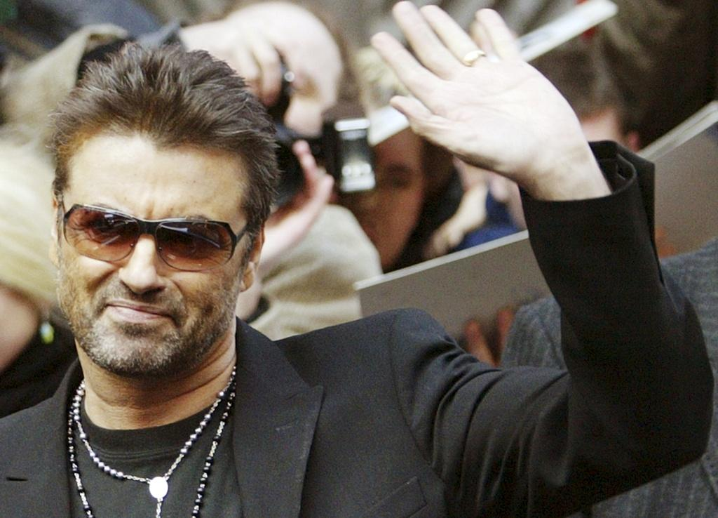 George Michael Battled Heroin Addiction? 5 Celebrities Who Died Of Addiction As World Grapples With Drug Crisis