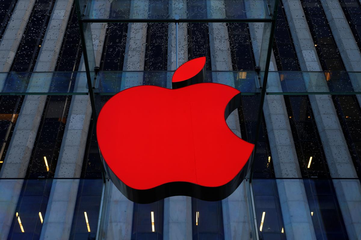 Apple's Artificial Intelligence Team Publishes Its First Research Paper