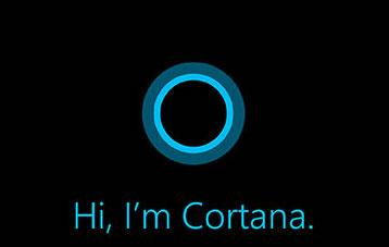 Microsoft Removing Cortana From Android App Launcher