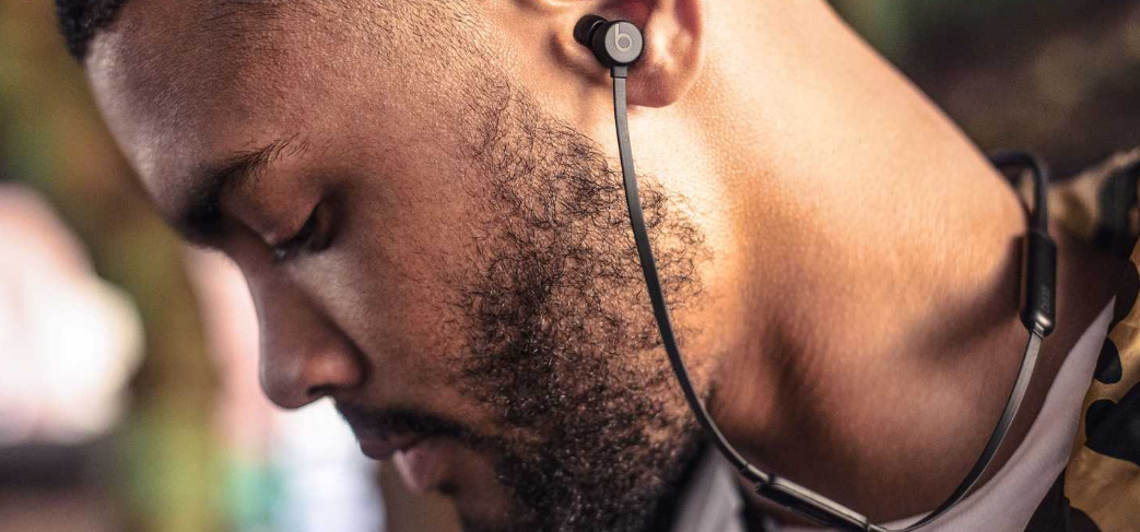 7 Wireless Headphones You Should Check Out, Affordable And High-End