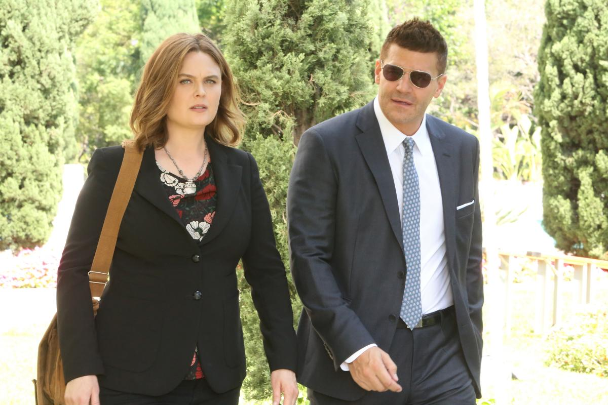'Bones' Creator Didn't Want The Fox Series To End: 'It Wasn't Our Decision,' Could There Be A Revival In Future?