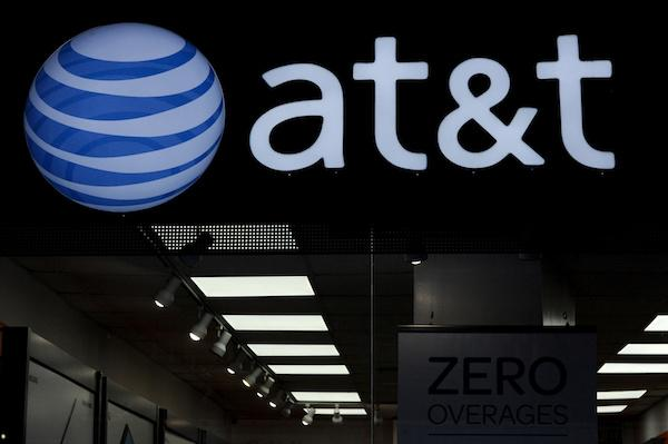 AT&T Officially Shuts Down 2G Wireless Network For Phones Like 1st Gen iPhone