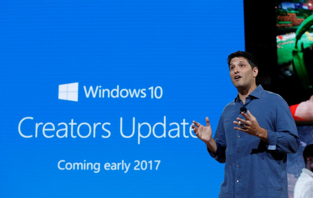 Windows 10 Game Mode: Beam, Features, Settings In Creators Update Explained