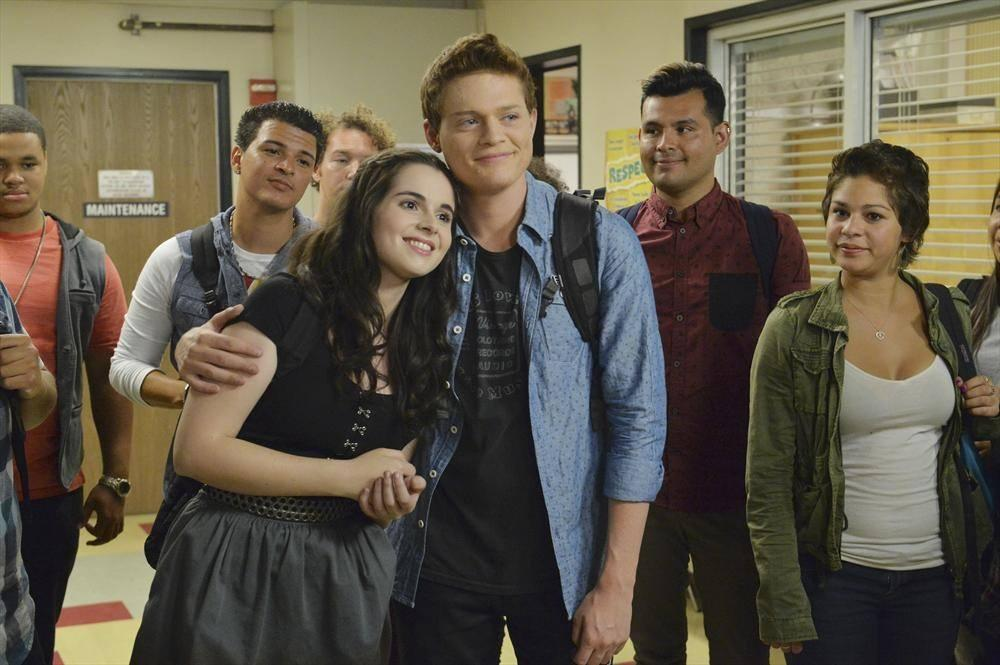 Switched At Birth Season 5 Storylines We Want To See Wrapped Up By