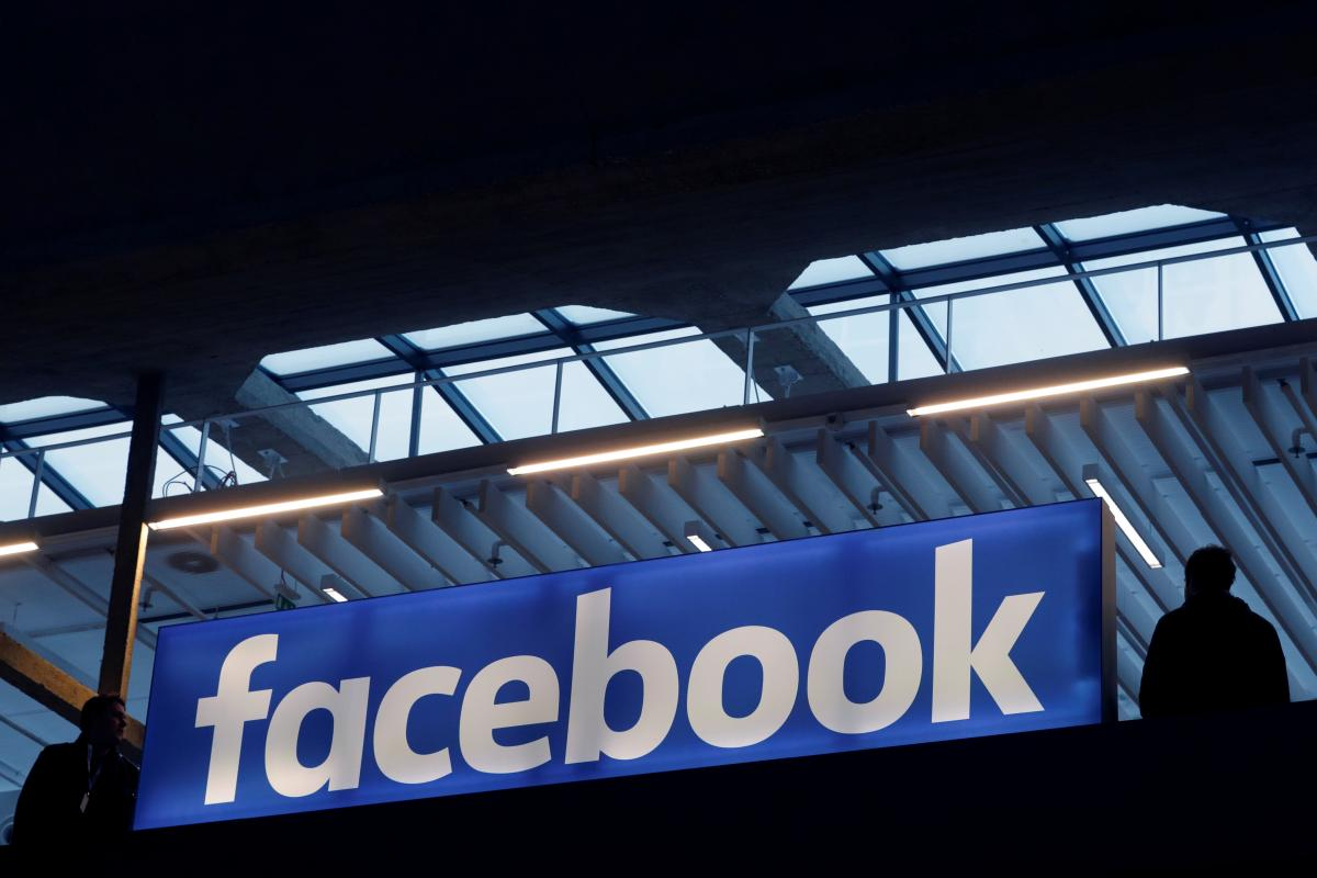 Facebook Streaming TV App In The Works, To Focus On Long-Form, Original Content: Report