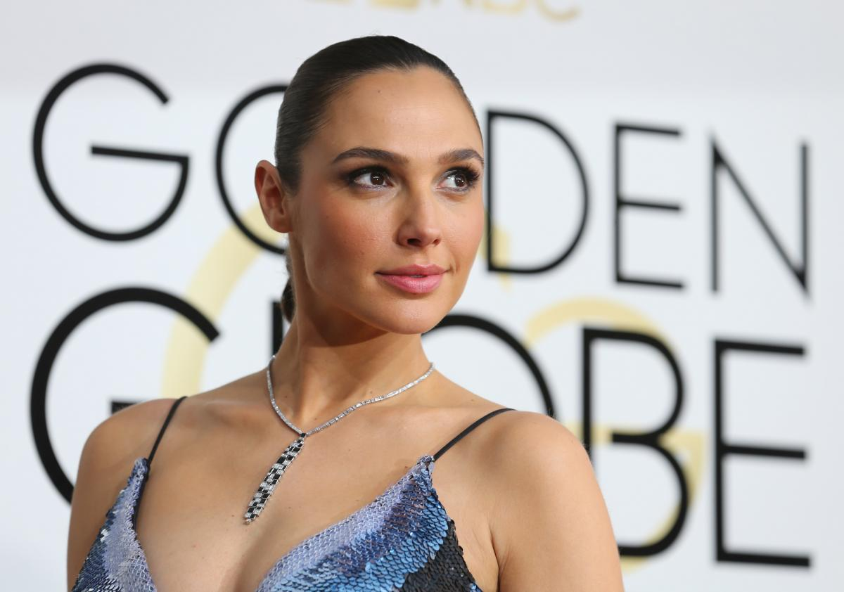 'Wonder Woman' Spoilers: Animated Film Director Says Gal Gadot Movie Is Going To Be 'Great'
