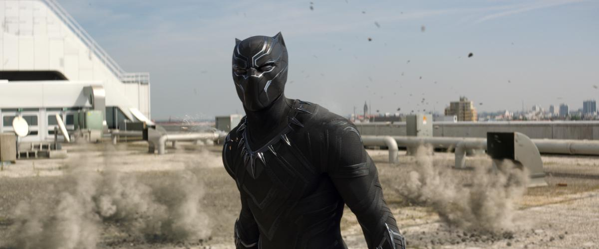 'Black Panther' Spoilers: Everything We Know About The Marvel Movie One Year Before Its Release