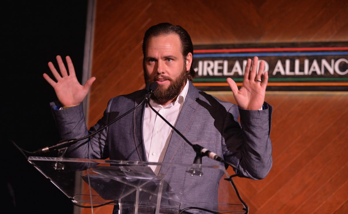 are shay carl and colette still married