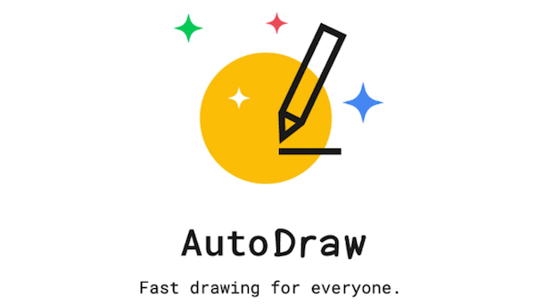 What Is Google AutoDraw? Web-Based Tool Can Turn Everyone Into A Designer