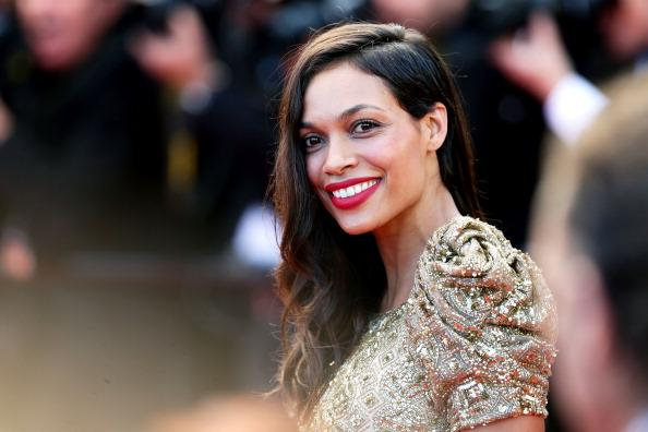 Full Fappening Victim List Nude Pictures Allegedly Of Rosario Dawson, Kate Hudson And -7180