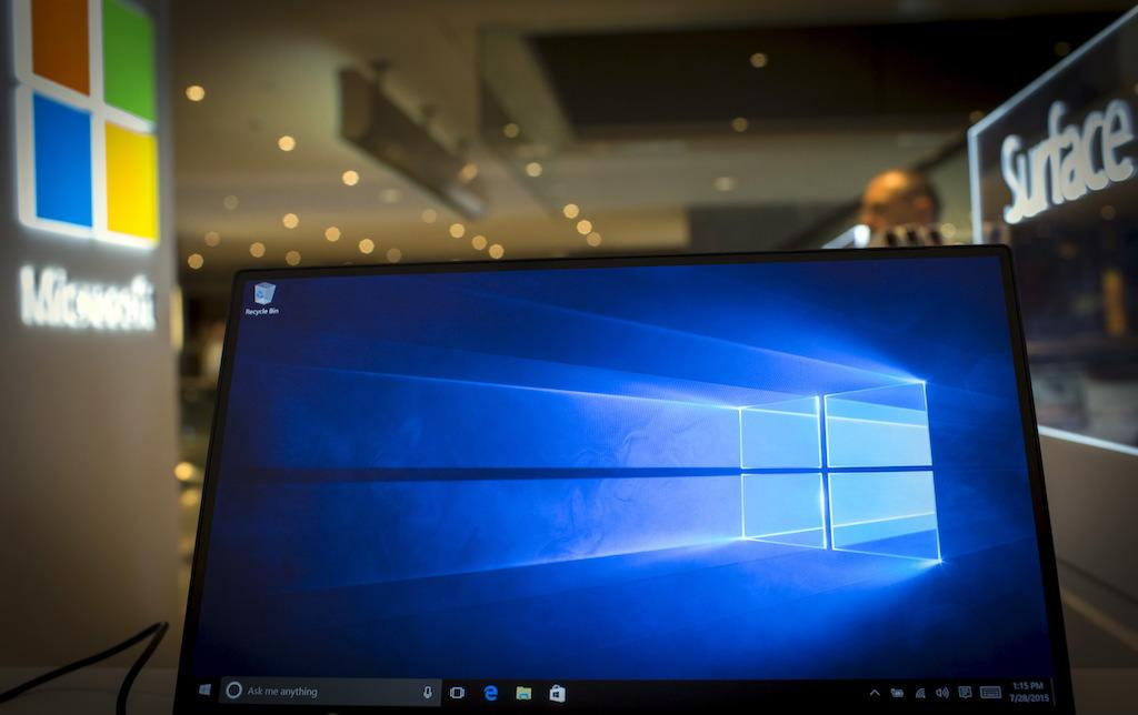 Microsoft Windows 10 Warning, Updates Cause More Serious Problems, Lenovo Users Suffer Most