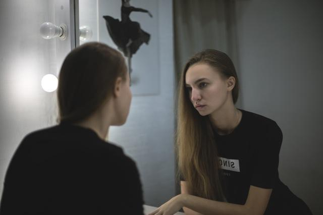 What Talking To Self Means For The Brain's Intelligence