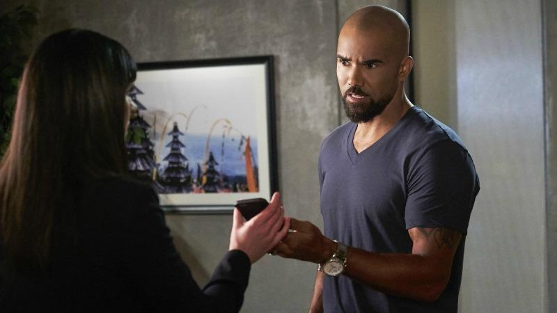 �criminal minds� season 12 spoilers 5 things to know