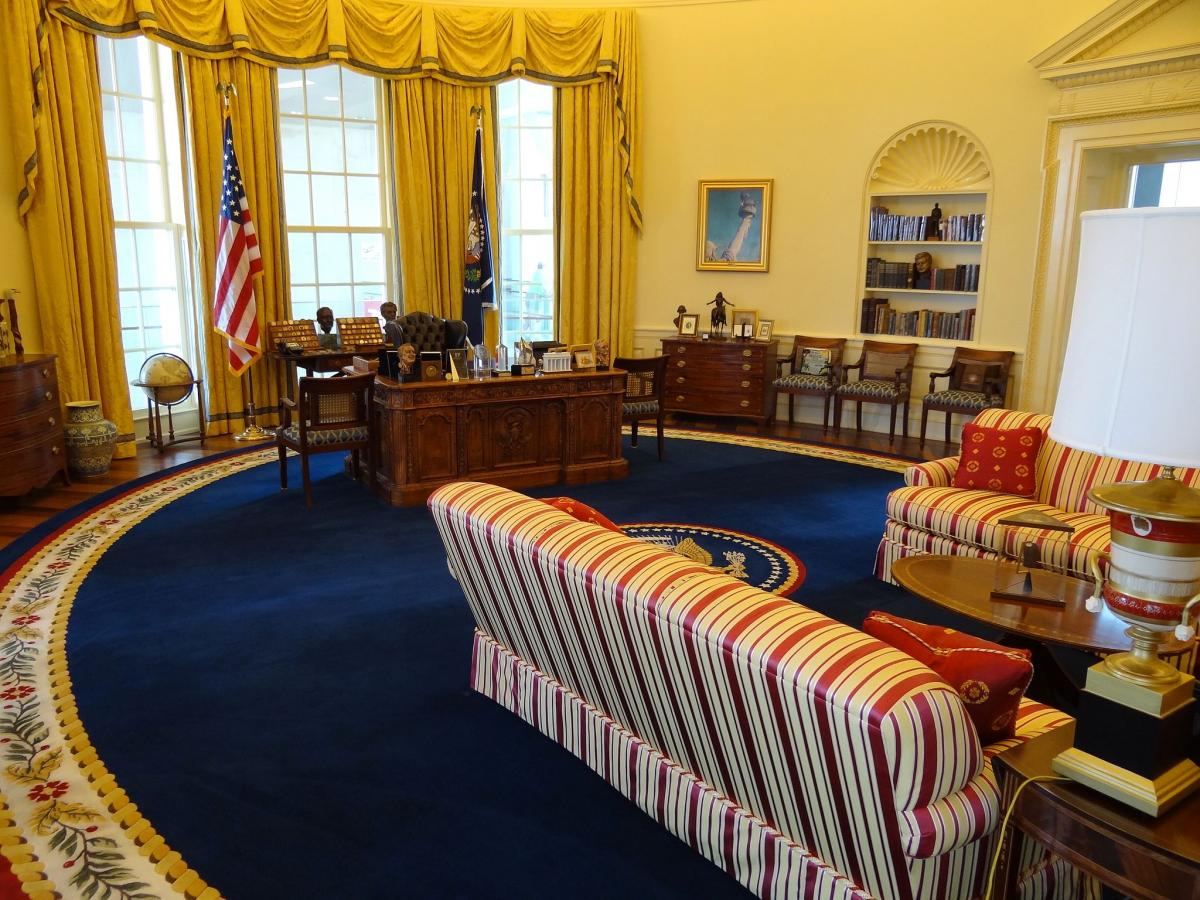 Oval office floor New Digicorp Could Russians In Oval Office Have Bugged The Trump White House