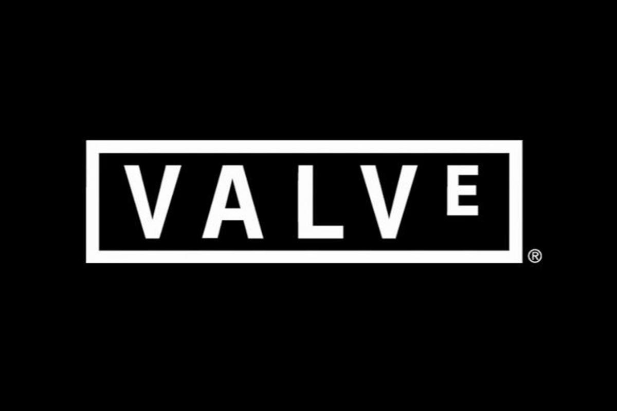 Steam Summer Sale 2017 Dates & Times Possibly Leak In Valve Email To PC Game Devs