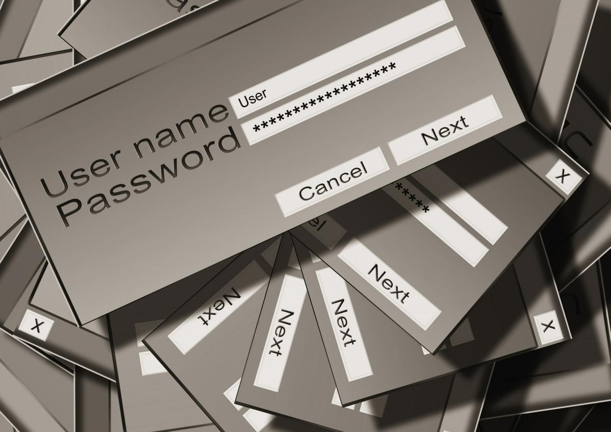 Is My Password Secure? NIST Advises Against Periodically Changing Passwords