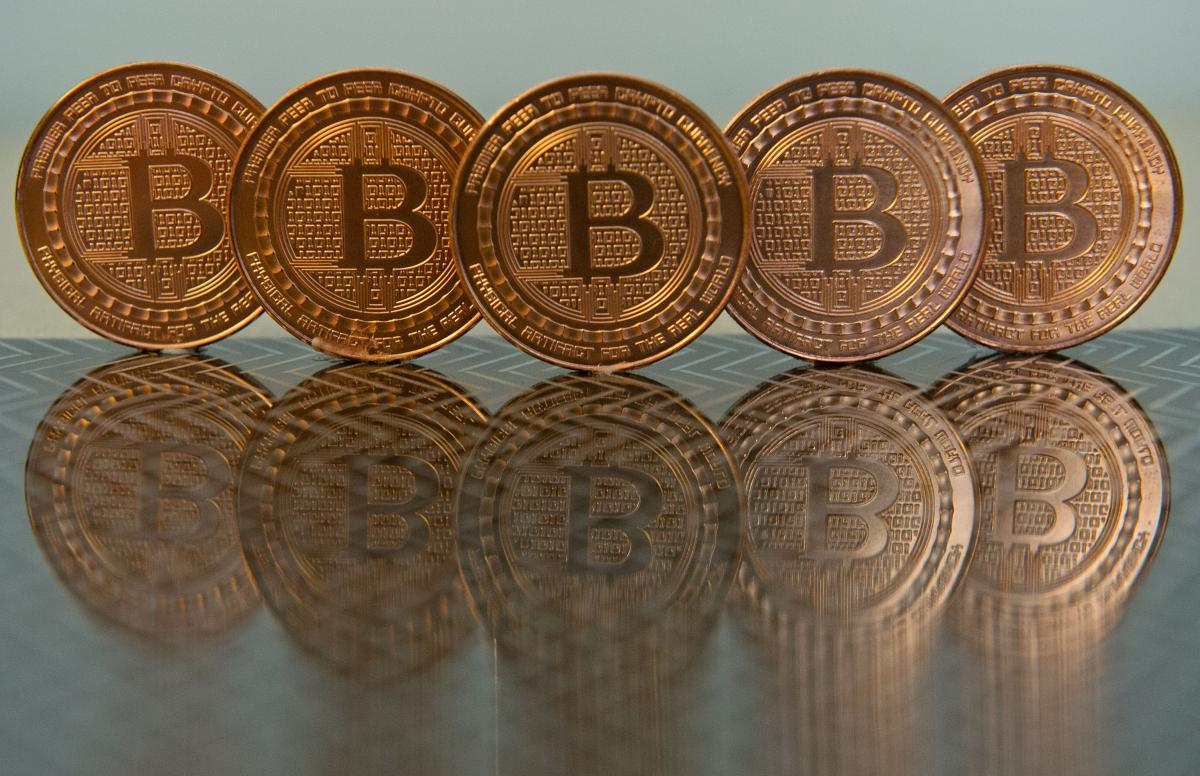 Fundraising With Initial Coin Offerings Hot New Trend Among Blockchain Startups