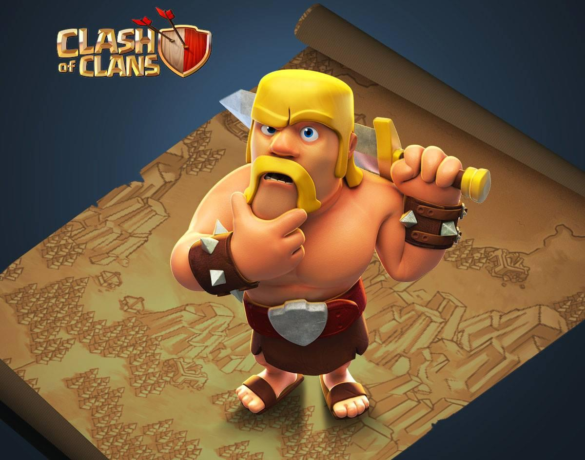 'Clash Of Clans' Supercell Responds To Builder Base Update Loot Limit Concern