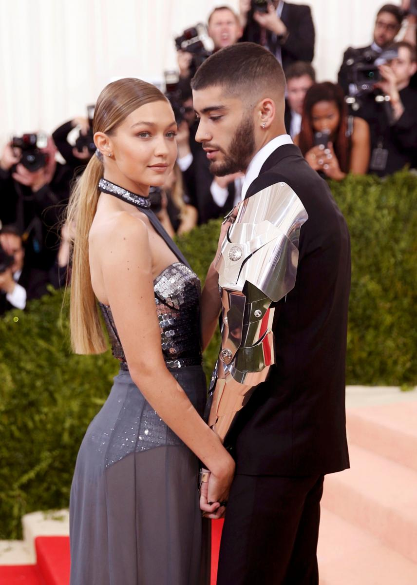 Zayn Malik And Gigi Hadid: Why Singer Does Not Want To Be Part Of A 'Power Couple'