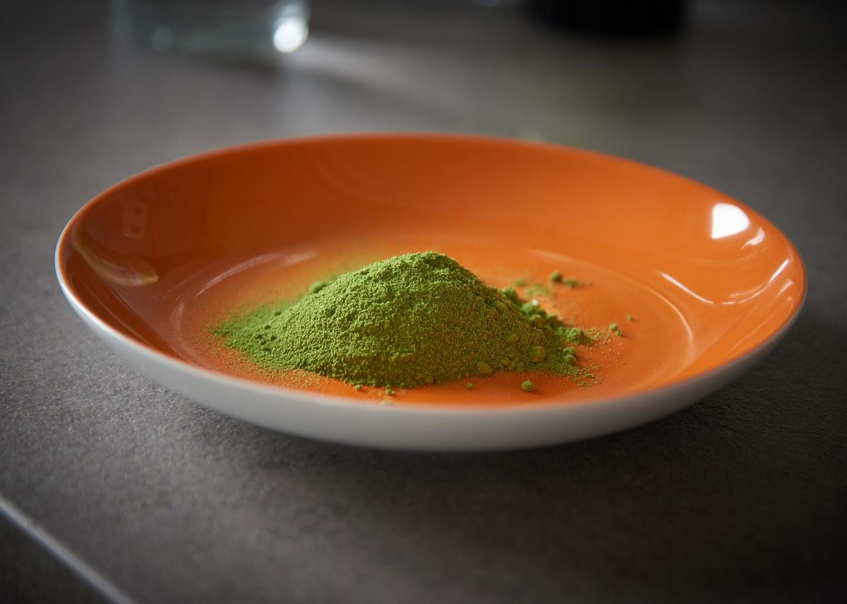 6 Benefits Of Eating Moringa Every Day