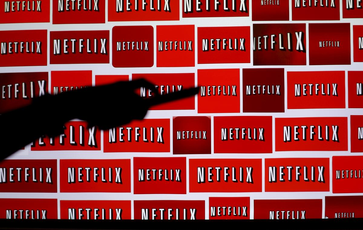 What Is The Future Of Video Streaming? Netflix Quarterly Earnings Expected