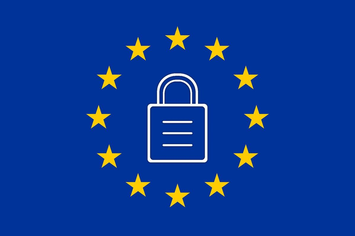EU's GDPR: What Will American Companies Have To Do To Comply?