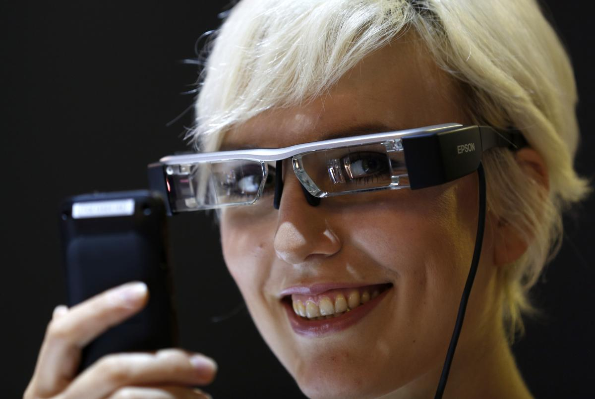 Next Big Computing Device After Smartphones Is Just 2 Years Away
