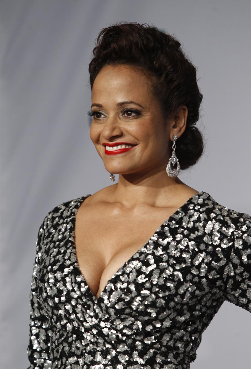Judy Reyes nudes (86 photos), Tits, Fappening, Twitter, cleavage 2015