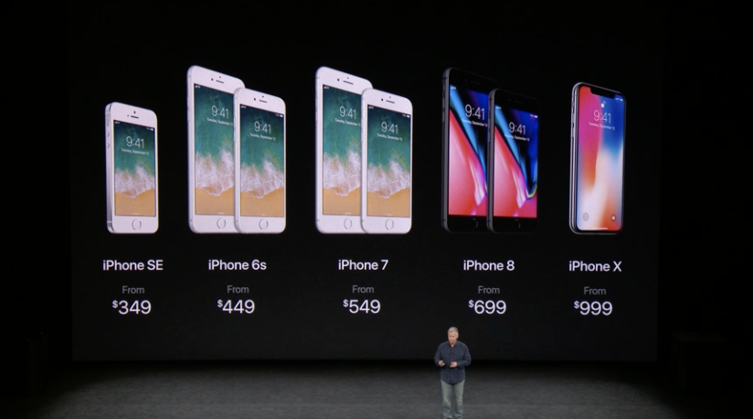 8 Reasons To Buy Iphone 6s Instead Of Iphone 8