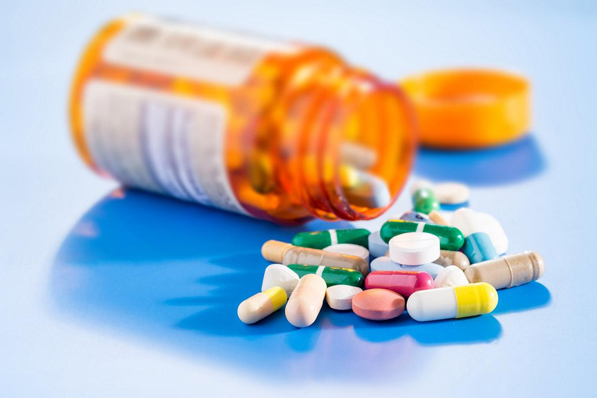 AbbVie Acquisition: What Does The $63 Billion Purchase Of