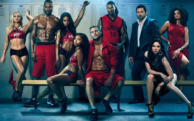 Hit The Floor Creator Reveals What To Expect In Season 4
