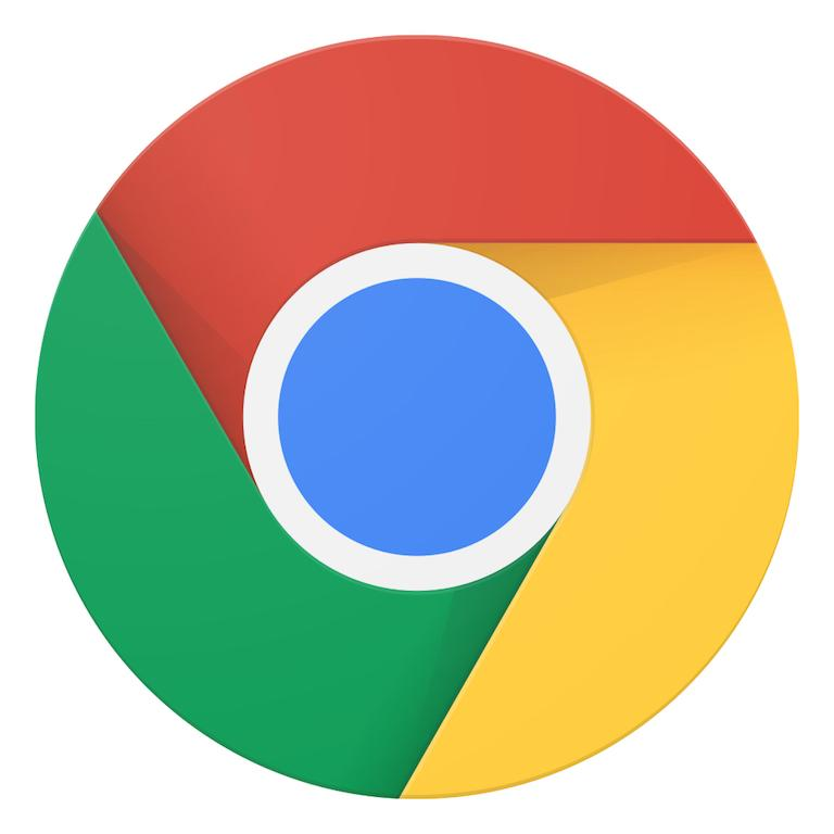Google Chrome PSA: Ways To Protect Your Privacy