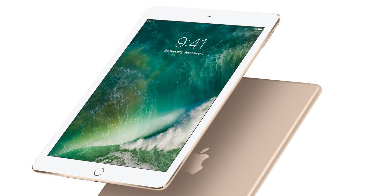 target iphone sale black friday apple deals price cuts on ipads macbooks 7764