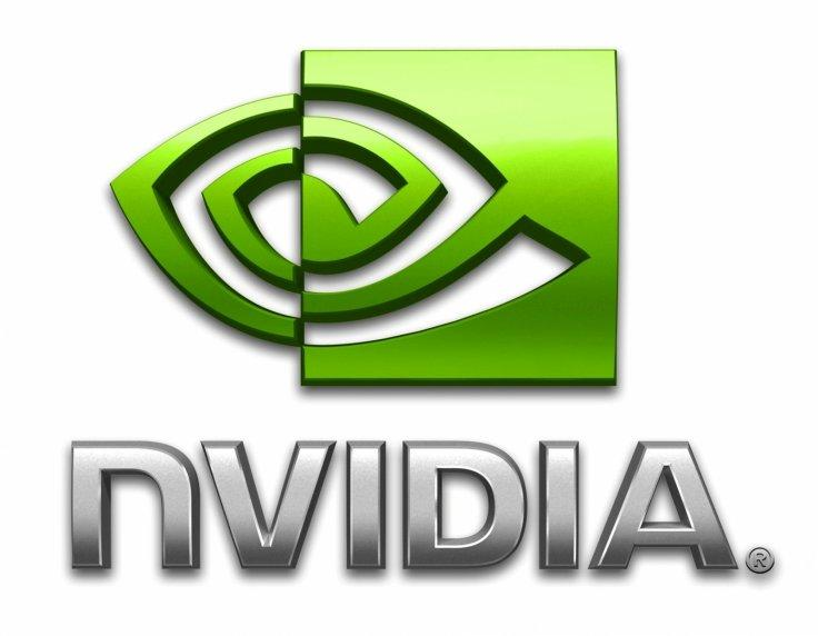 Nvidia CEO Confirmed Bad News About GeForce RTX...