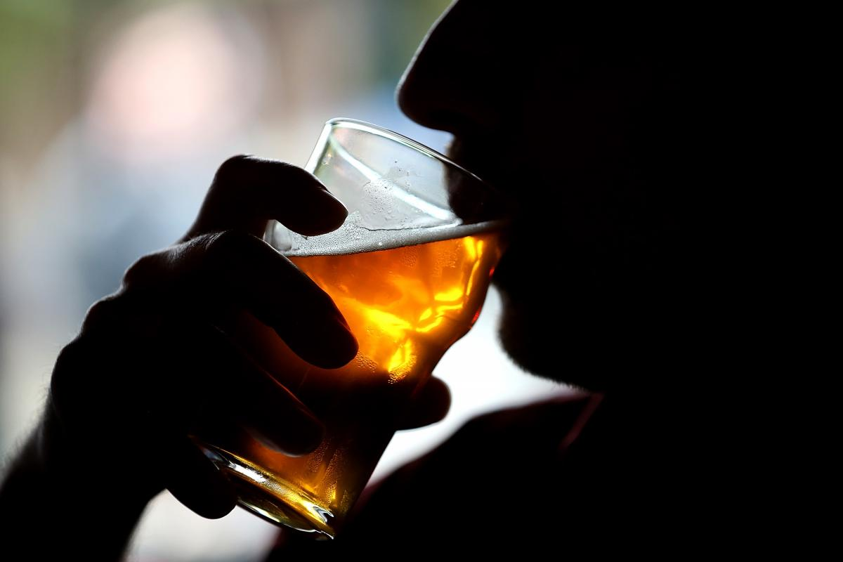 Drinking Alcohol Causes Irreversible DNA Damage, Increases Cancer Risk: Study