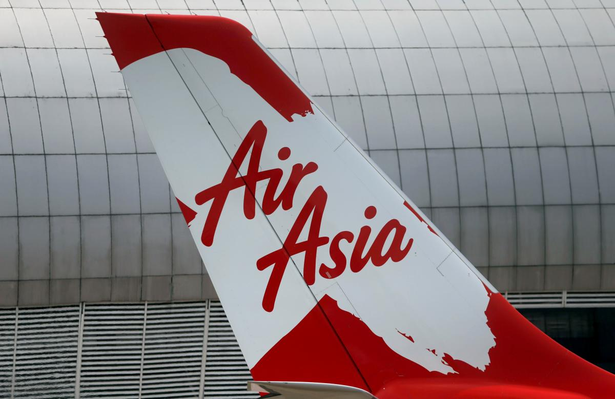 AirAsia Crew Accused Of Sexual Harassment, Molestation In ...
