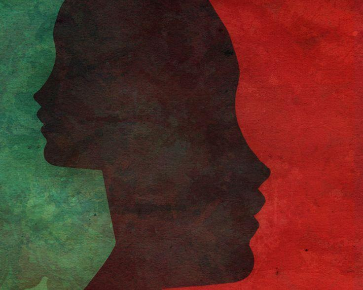 Bipolar vs. Borderline Personality Disorder: The Differences Between The Two And How To Avoid Misdiagnosis